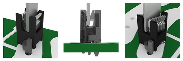 Interplex-BusMate-Accommodates-Large-Assembly-Tolerances