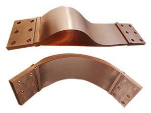 Interplex-Flexible-Busbars-Copper-Lamels-300x225