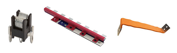 Interplex-New-Busbar-Technologies-BusMate-Laminated-Flexible-Busbars