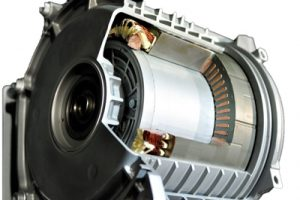 Traction-Drive-Motor-300x200