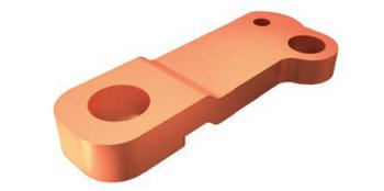 flexible-busbars