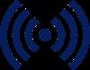 icon-sensor.png