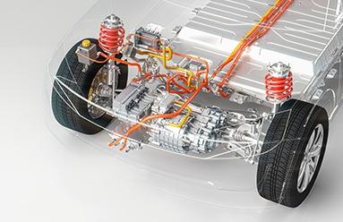 in-wheel-motor.jpg