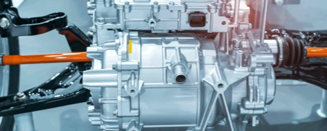 motor-stator.jpg